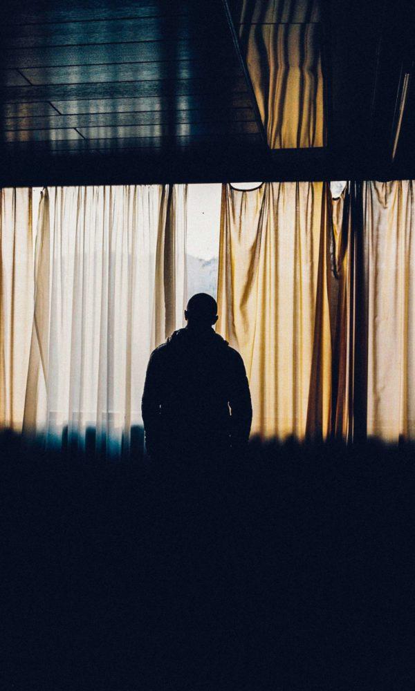 narcis film-press kit-photos carlos blanchard-24 (1)