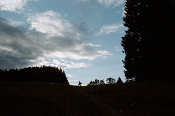Mystery-of-Gravier-Film-5-1536x1024