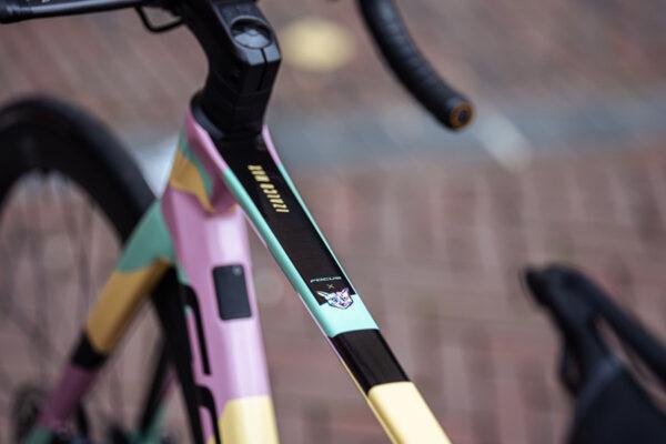 focusxpari-zwift-win-bike1_1