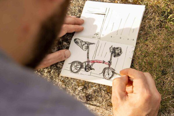 Pannier_Brompton-Bikepacking-Elan-Escape-Rarebit-Ramble-27-scaled