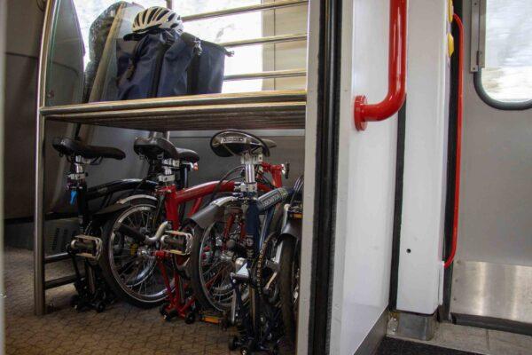 Pannier_Brompton-Bikepacking-Elan-Escape-Rarebit-Ramble-6-scaled